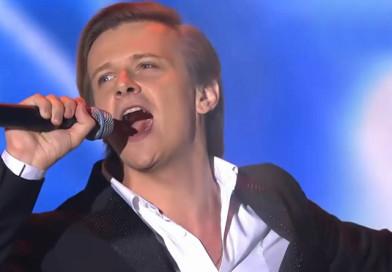 Кто выступит на новополоцкой сцене на фестивале «Песня года Беларуси-2018» во время празднования юбилея города