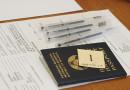 Централизованное тестирование (ЦТ) в Беларуси