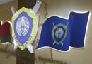В Полоцке следователи расследуют ряд коррупционных дел в отношении педагогов