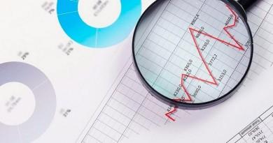 Нацбанк с 27 июня снижает ставку рефинансирования до 10% годовых