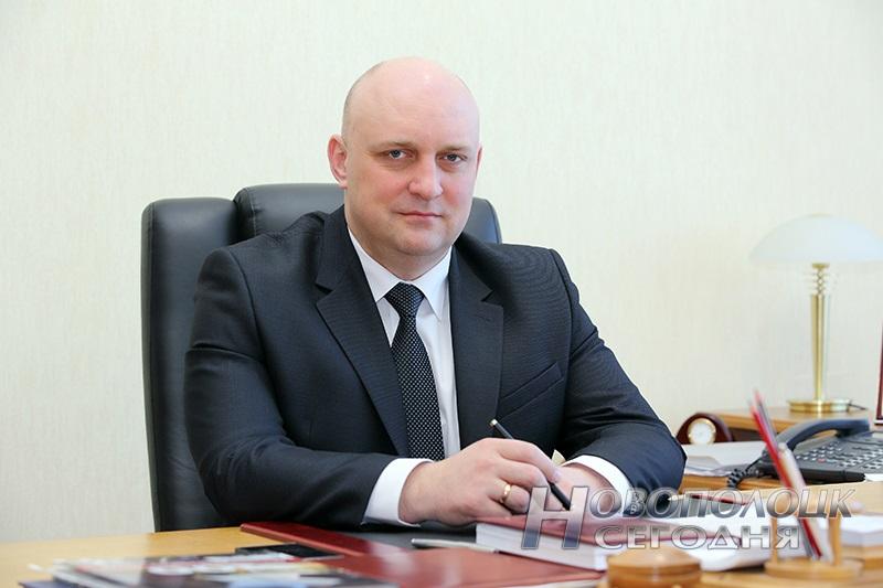 Dmitrij Demidov_