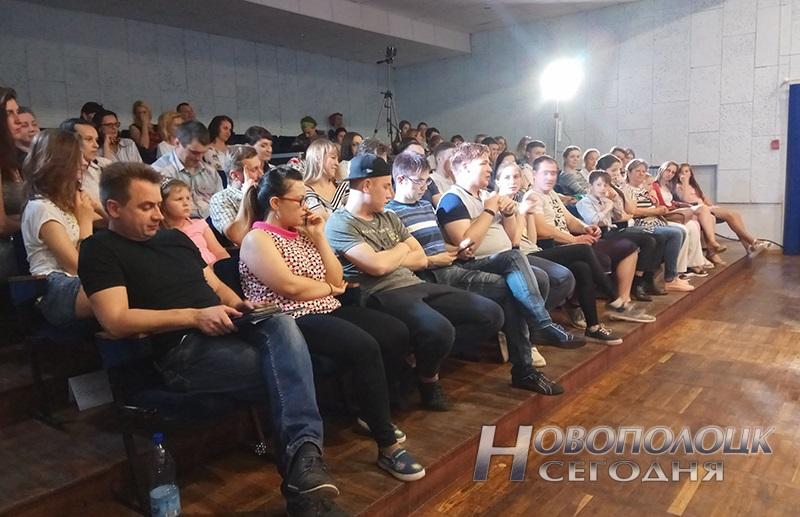 forum-spektakl' (1)