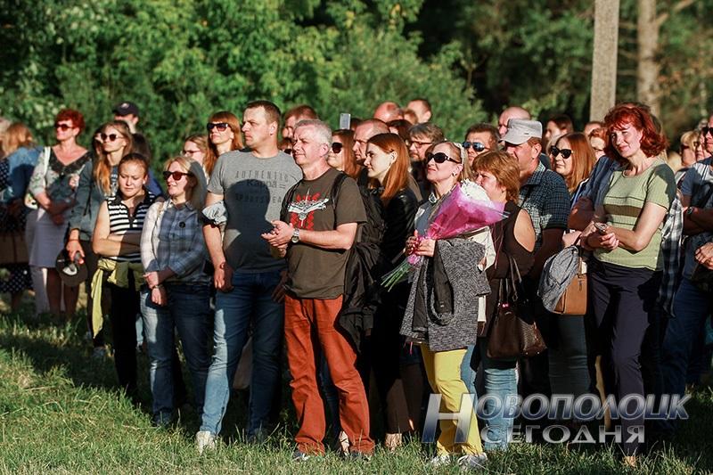 gruppa Palac v Novopolocke (4)