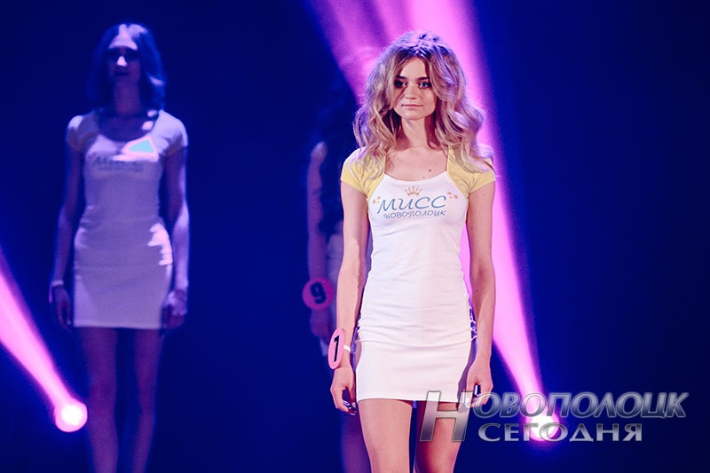 miss Novopolock 2018 (13)