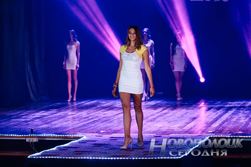 miss Novopolock 2018 (14)