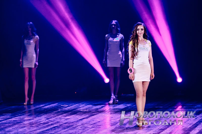 miss Novopolock 2018 (15)