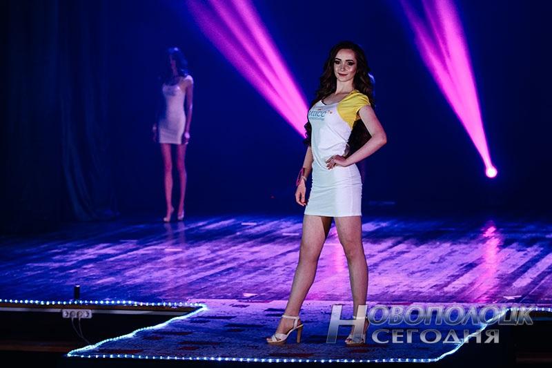 miss Novopolock 2018 (16)