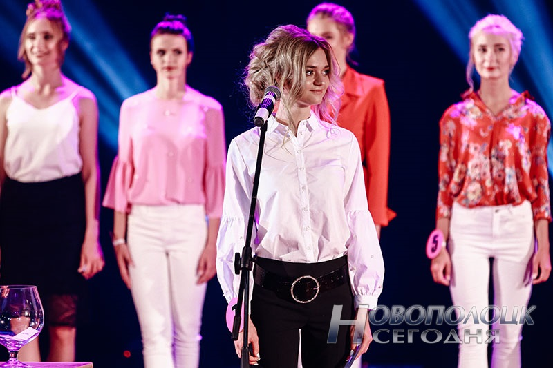 miss Novopolock 2018 (35)