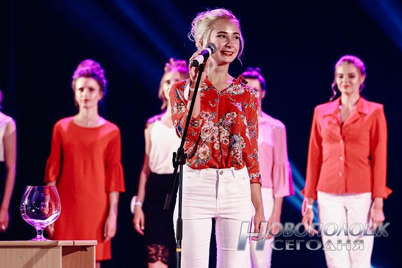 miss Novopolock 2018 (36)
