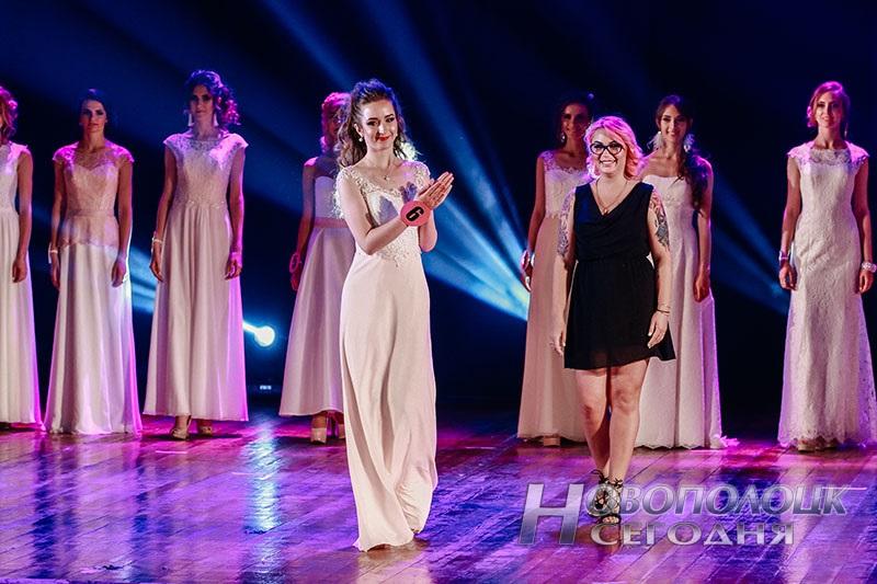 miss Novopolock 2018 (54)