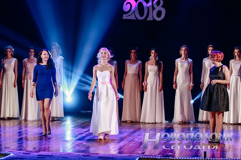 miss Novopolock 2018 (58)