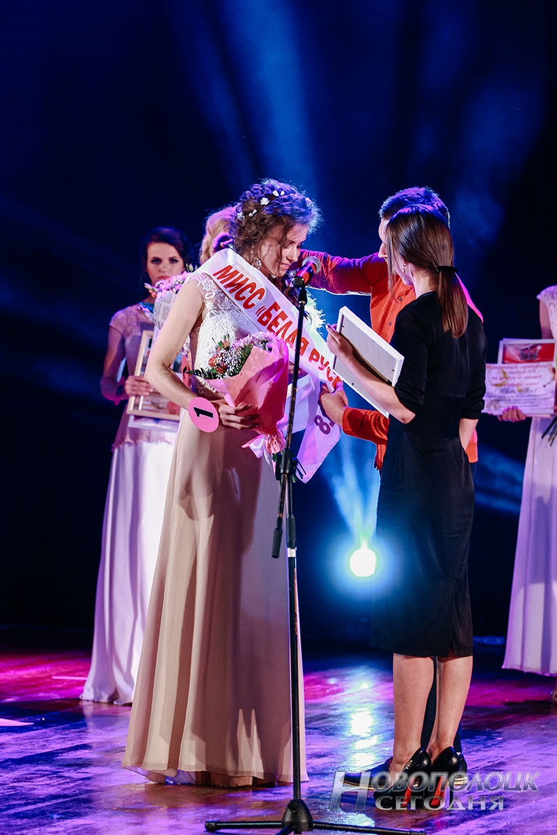 miss Novopolock 2018 (62)