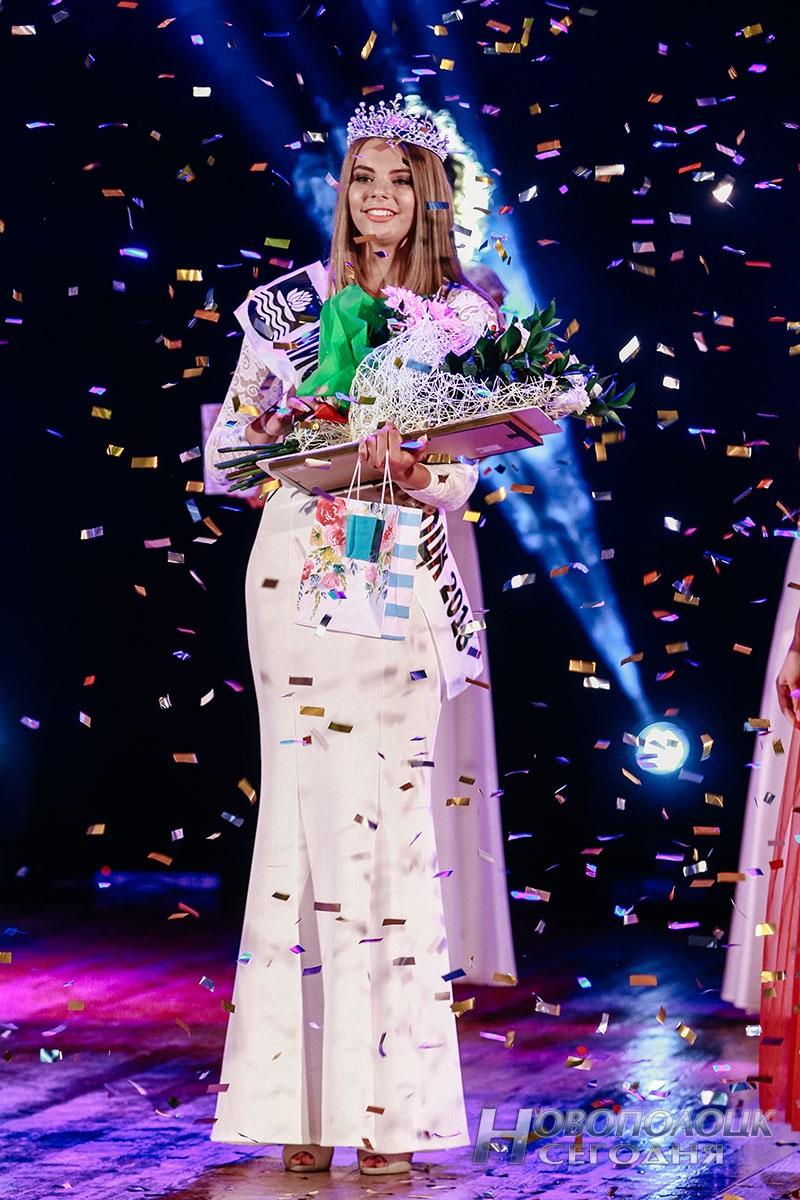 miss Novopolock 2018 (72)