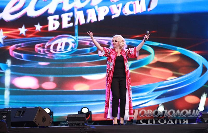 pesnja goda Belarusi v Novopolocke (12)