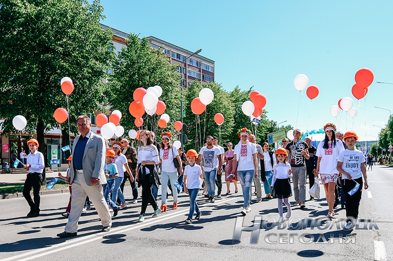 shestvie na den' goroda Novopolocka (12)