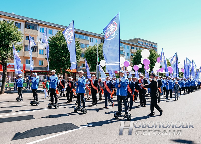 shestvie na den' goroda Novopolocka (16)