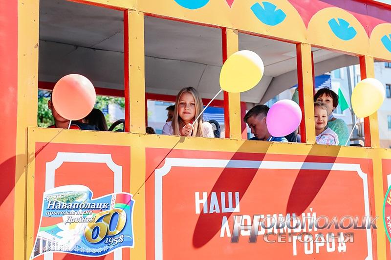 shestvie na den' goroda Novopolocka (25)