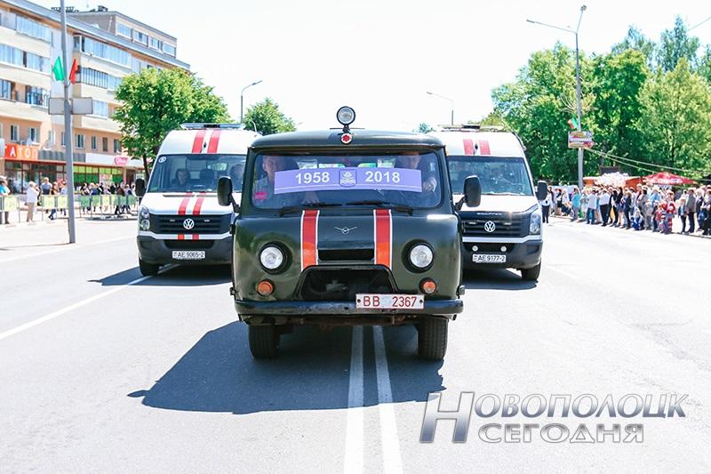 shestvie na den' goroda Novopolocka (26)