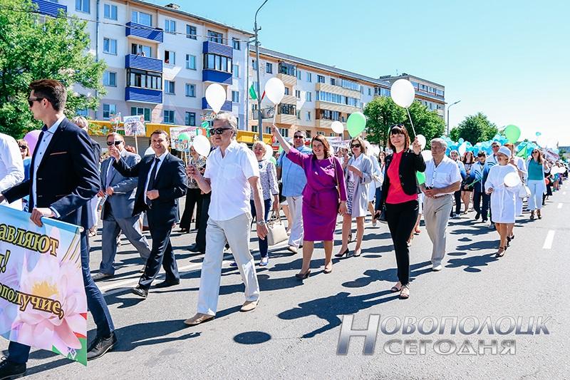 shestvie na den' goroda Novopolocka (27)
