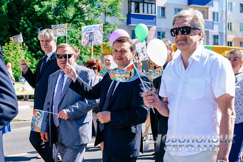 shestvie na den' goroda Novopolocka (28)