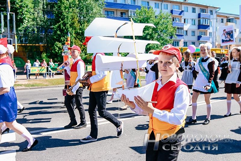 shestvie na den' goroda Novopolocka (30)