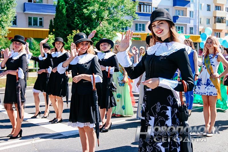 shestvie na den' goroda Novopolocka (33)