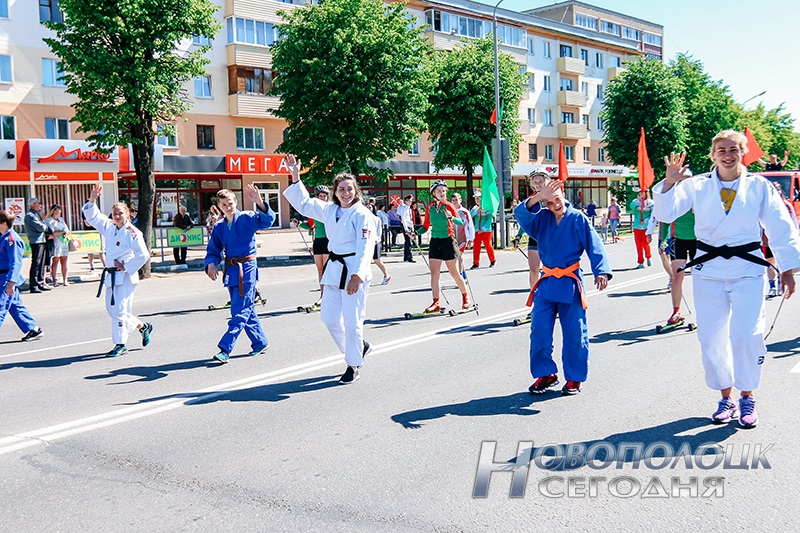 shestvie na den' goroda Novopolocka (46)