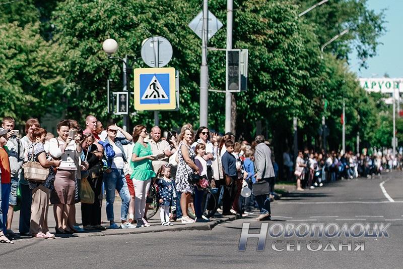 shestvie na den' goroda Novopolocka (5)
