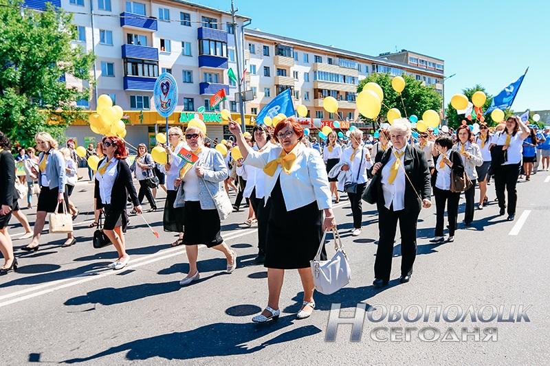 shestvie na den' goroda Novopolocka (55)