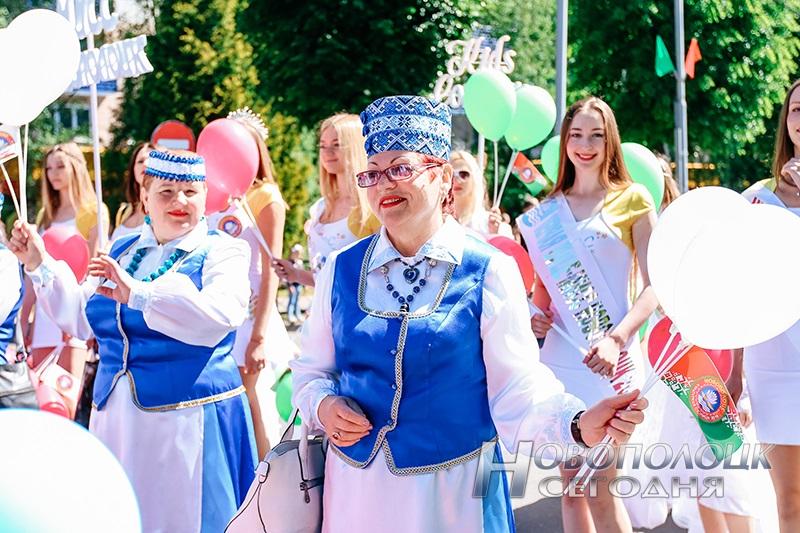 shestvie na den' goroda Novopolocka (60)