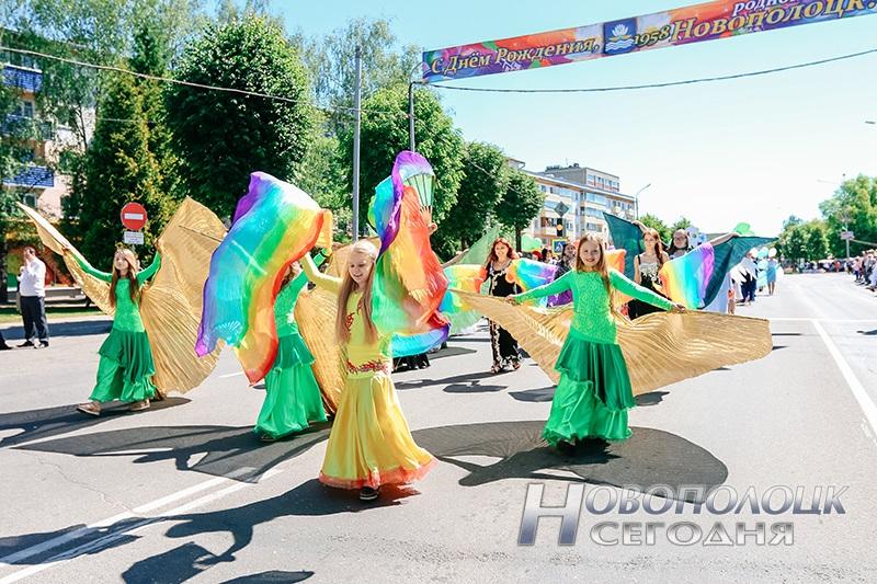 shestvie na den' goroda Novopolocka (61)
