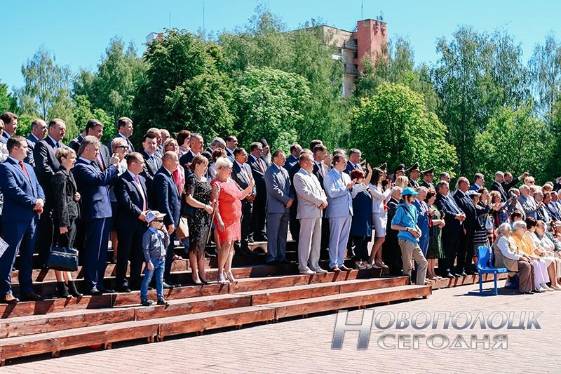 shestvie na den' goroda Novopolocka (67)