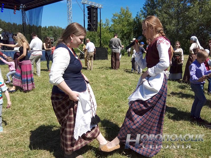 starinnye tancy i igry (3)