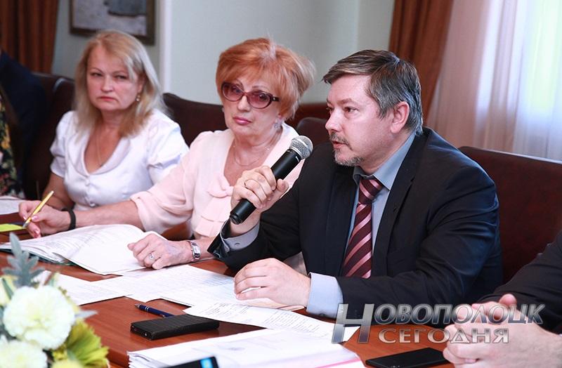 zasedanie po neftehimicheskomu klasteru (3)