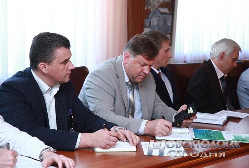 zasedanie po neftehimicheskomu klasteru (4)