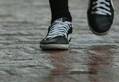 В Новополоцке пропал 14-летний подросток