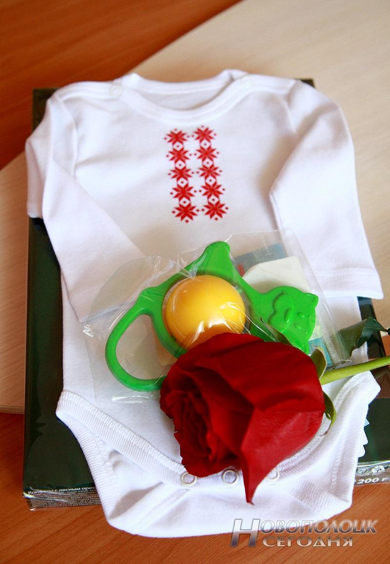 BRSM darim vyshivanki v novopolockom roddome (4)