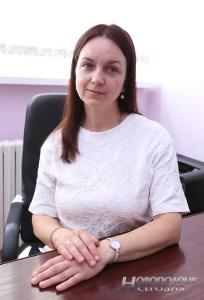 Marina Ignatenko