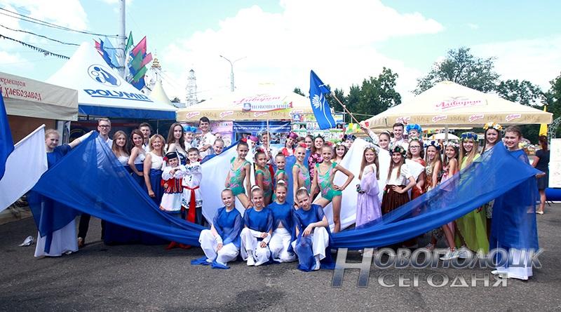 novopolock na slavjanskom bazare 2018 (6)