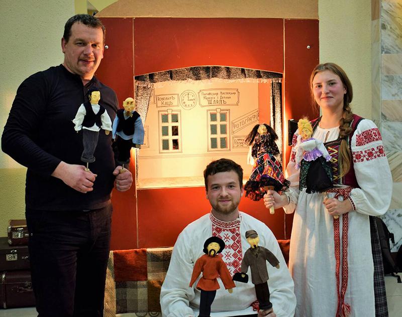 Andrej Retikov teatr kukol KapjaljuSh (3)