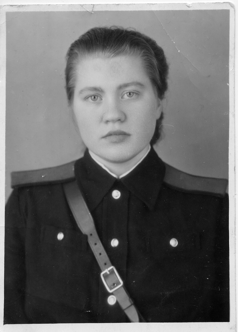 Galina Vasil'evna Morozova (2)
