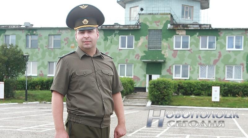 Sergej Kirej - копия