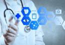 С 2019 года будущие врачи будут сдавать экзамен по медицинской этике