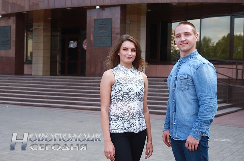 molodye pedagogi v Novopolocke 2018 (1)