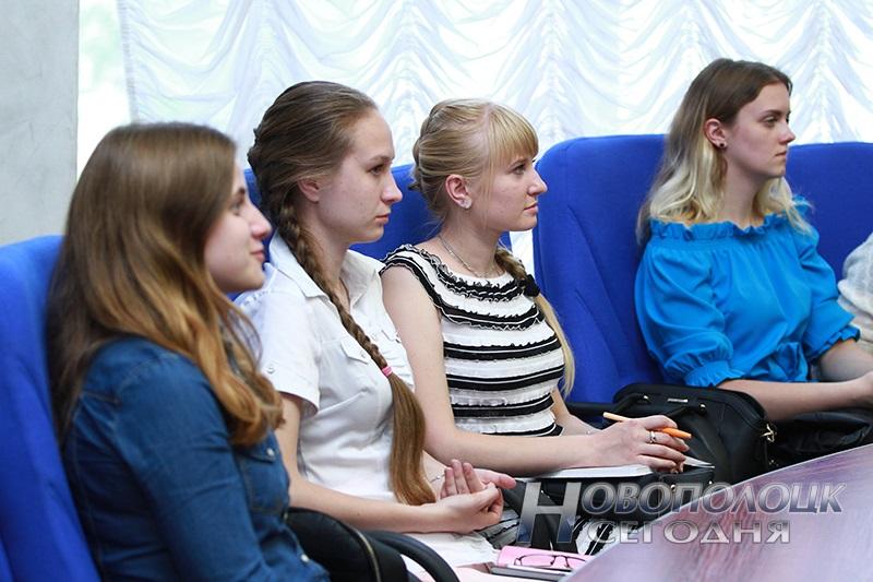molodye pedagogi v Novopolocke 2018 (4)