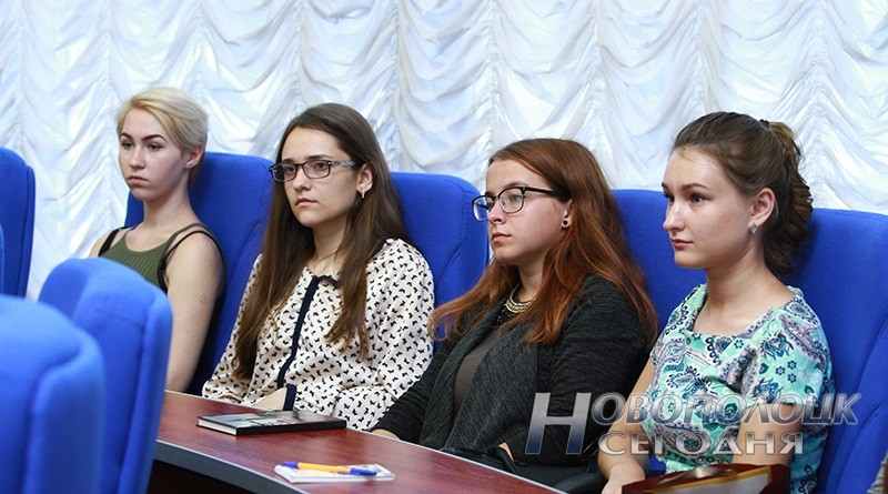 molodye pedagogi v Novopolocke 2018 (7)