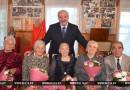 «Учился всегда хорошо, но были и шалости» — классный руководитель Александра Лукашенко рассказала о его школьных годах