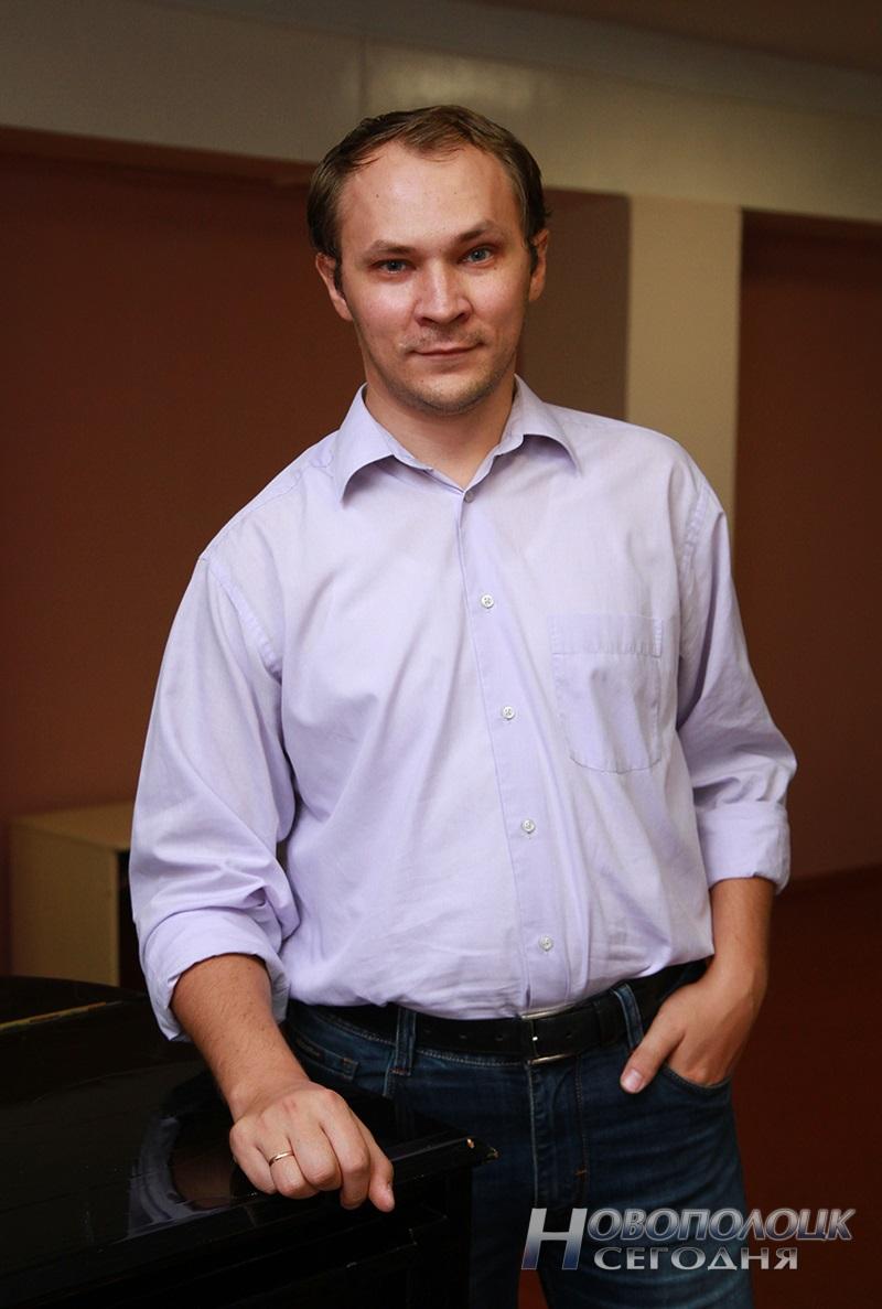 Aleksej Lubchenok (1)