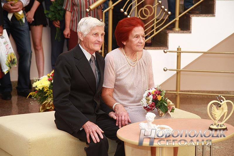 Boris i Raisa Vorob'jovy (2)