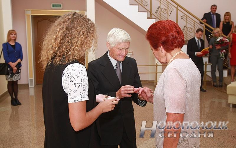 Boris i Raisa Vorob'jovy (6)